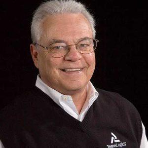 Davis Merrey