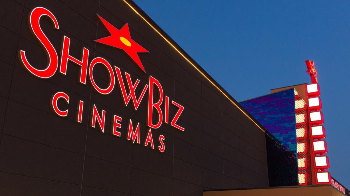 """ShowBiz Cinemas will be participating in the #OKHereWeGO campaign (Photo: <a href=""""https://edmondbusiness.com/author/brent.fuchs/"""">Brent Fuchs</a>)"""
