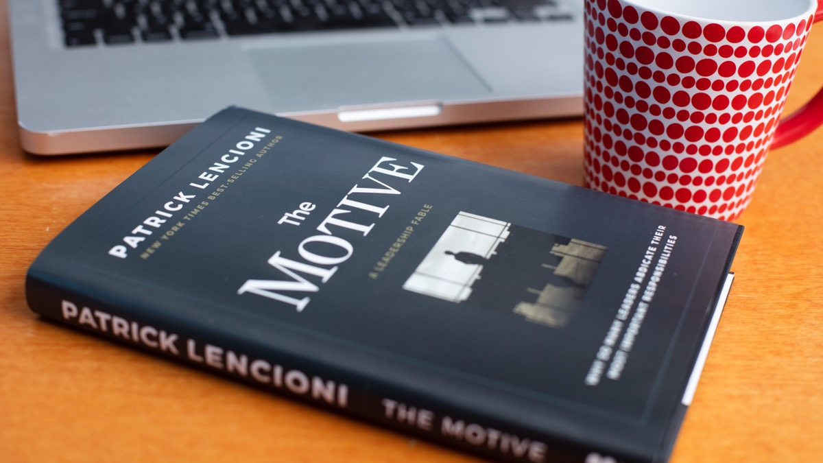 The-Motive-book-on-desk
