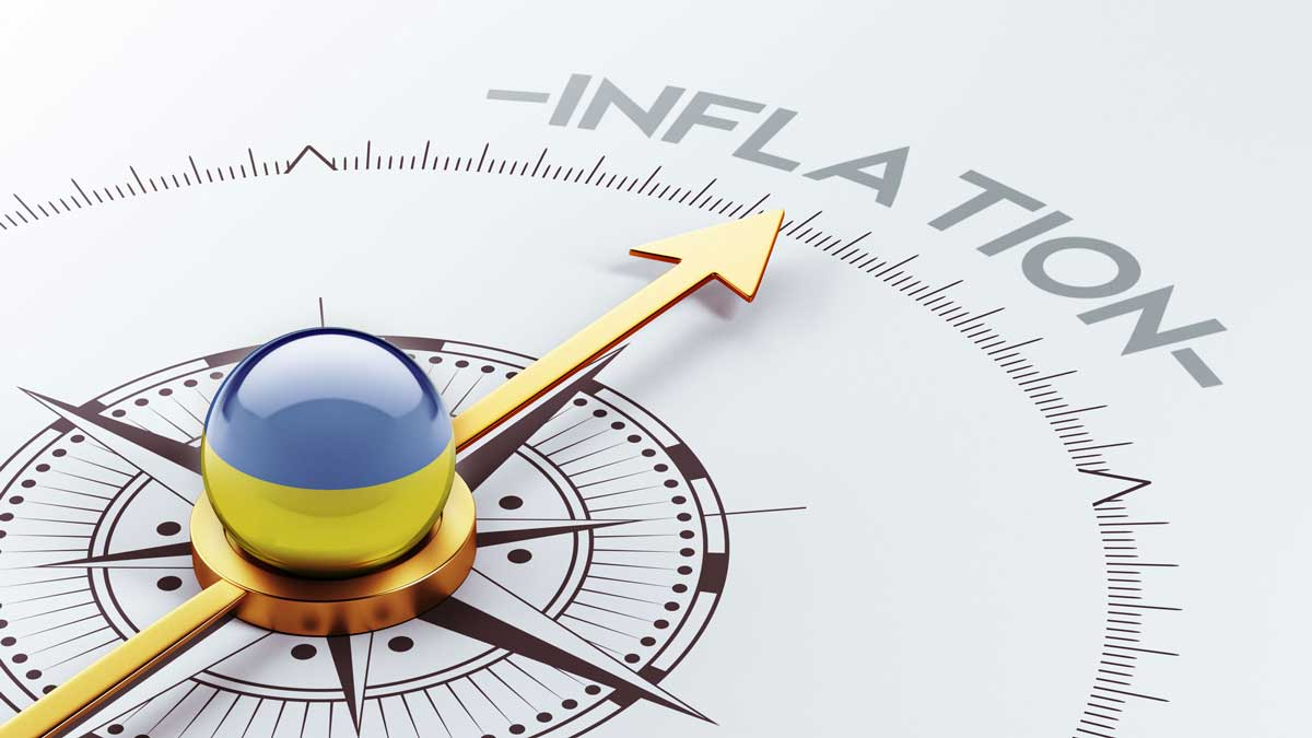 Compass-pointing-to-inflation